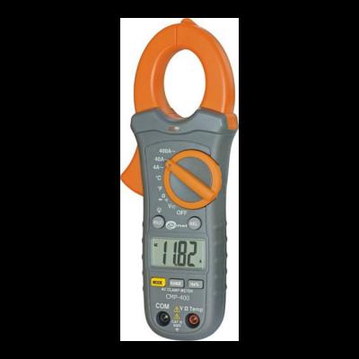 Pinza AC CMP-400